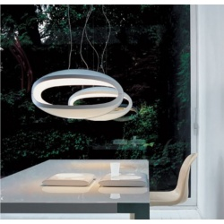 Foscarini O space