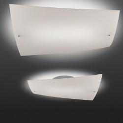 Foscarini Folio de techo (plafón)