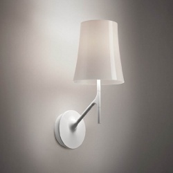 Foscarini Birdie (aplique de pared)