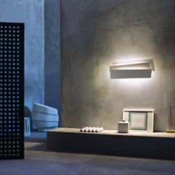 Foscarini Innerlight aplique de pared