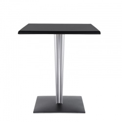 Kartell Mesa bar Top Top para silla Dr. Yes