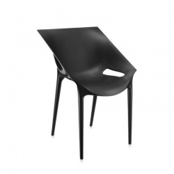 Kartell Silla Dr. Yes