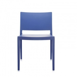 Kartell Silla Lizz Mat (contract)