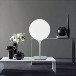 Artemide Castore Table