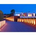 Vivienda residencial en Ibiza