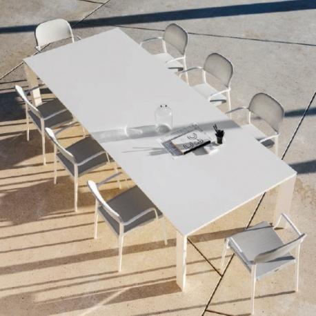 Dolmen mesa exterior