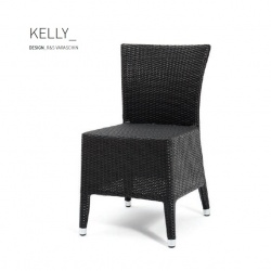 Kelly silla (exterior)
