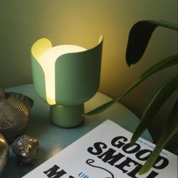 Lámpara de sobremesa Blom