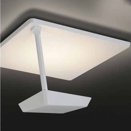 Lámpara plafón Ace