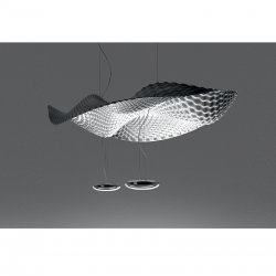 Artemide Cosmic Angel Soffitto
