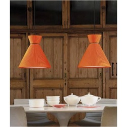 Carpyen Mandarina Suspension