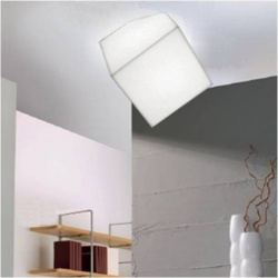 Artemide Edge Soffitto