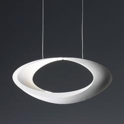 Artemide Cabildo LED suspensión