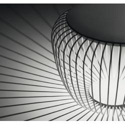 Vibia Meridiano lámpara silla 4710 (exterior)