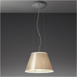 Artemide Choose Suspensión