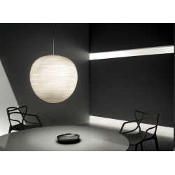 Foscarini Rituals XL (outlet)