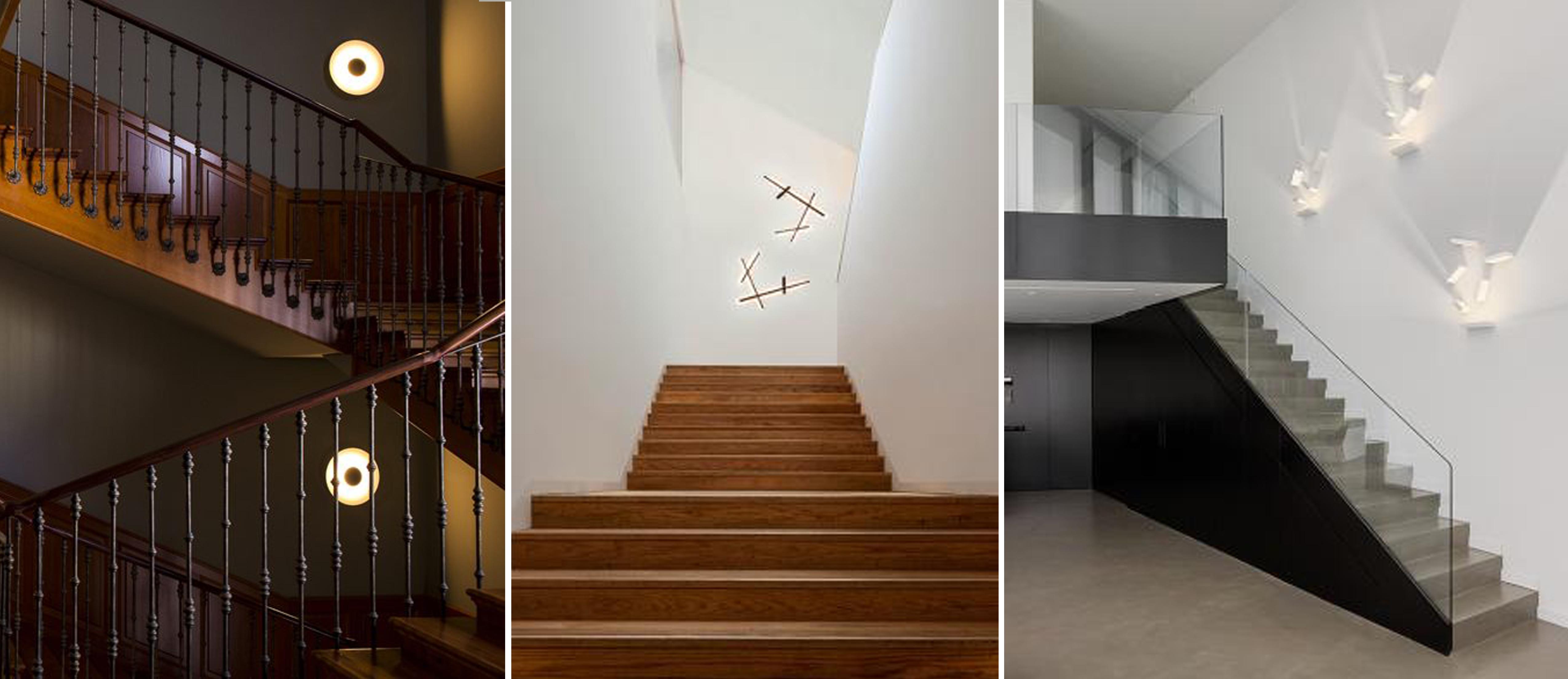 Dise o de iluminaci n interior for Terminaciones de techos interiores